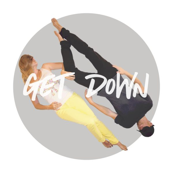 Get Down Cover Final